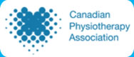 The Private Practice Division of the Canadian Physiotherapy Association